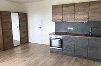Prodej, Byty 1+kk, 31m² - Lavičky, terasa, sklep, parkování