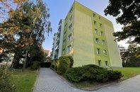 nabízí, prodej, byty 3+1 Benešova, Třebíč - Nové Dvory