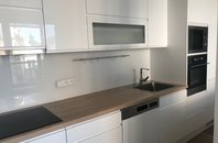 Pronájem, Byty 3+kk, 69 m² - Třebíč - Vnitřní Město, balkon, výtah, sklep