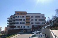 Prodej, Byty 1+kk, 43m² - Brno - Nový Lískovec, sklep, výtah