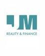 Kancelář J-M reality, finance
