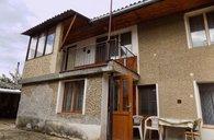 Prodej rodinného domu 3+1 v obci Roudníček