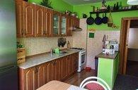 Prodej, Byty 3+1, 78m² - Ústí nad Labem - Severní Terasa