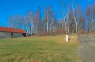 Prodej stavebního pozemku 934² v obci Žirov u Pelhřimova