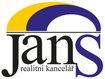 JanS Realitní kancelář, s.r.o.