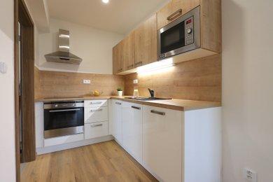 Prodej bytové jednotky o dispozici 4+1 v Krnově na ulici Albrechtická, Ev.č.: 00116
