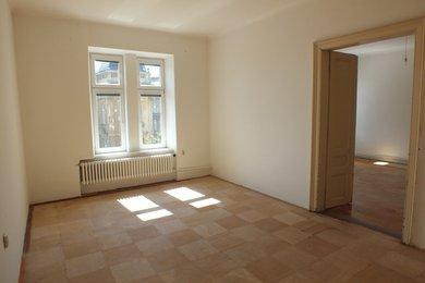 Prodej cihlové bytové jednotky o dispozici 3+kk v širším centru Opavy, Ev.č.: 00127