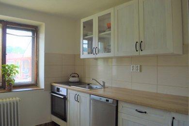 Prodej rodinného domu 3+1, 101 m² v Lichnově, Ev.č.: 00038