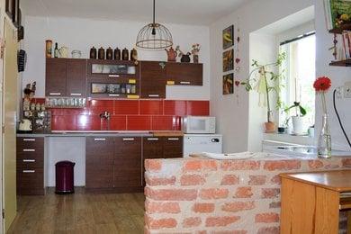 Prodej rodinného domu 6+1, 150m² - Horní Benešov, Ev.č.: 00046
