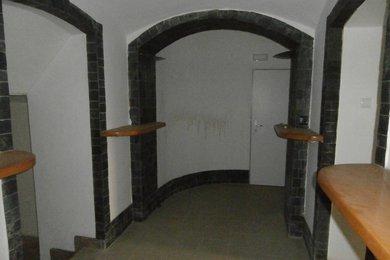 Pronájem, Restaurace, 145m² - Opava - Předměstí, Ev.č.: 145548