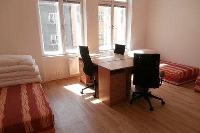 Pronájem, Kanceláře, 20m² - Opava - Předměstí, Ev.č.: 145585