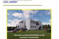JOLK-REALITY-Opava-pozemek-Otice-Rybníčky (13)