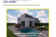 JOLK-REALITY-Opava-pozemek-Otice-Rybníčky (14)