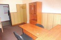 JOLK reality Radek Svoboda pronájem kanceláře (7)