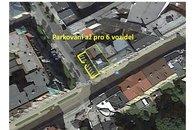 parkoviště-až-6-vozidel