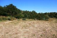JOLK reality Radek Svoboda prodej pozemek komerční (2)
