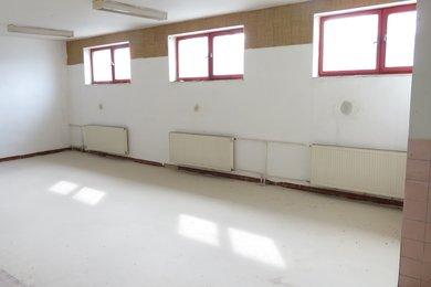 Pronájem, Kanceláře, 250 m², Ev.č.: 147059