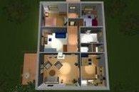 whn150x150-k7eaf-cd092-prodej-rodinne-domy-0m2-opava-4157d99c-dc90-4f8b-9415-0282958b1215-9eef5e