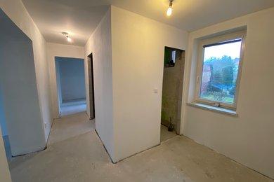 Prodej, Byty 3+kk, 74m² - Opava (nečleněná část města), Ev.č.: 00460