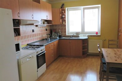 Prodej, Rodinné domy, 90m² - Štítina, Ev.č.: 00468