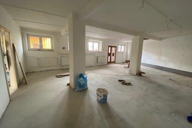 Prodej, Obchodní prostory, 460m² - Otice, Ev.č.: 00469