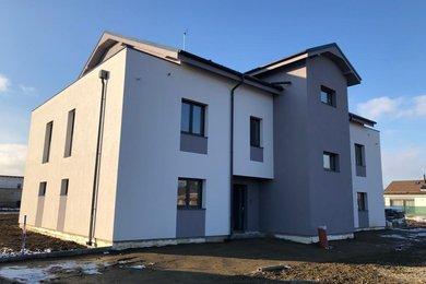 Prodej, Byty 4+kk, 110m² - Opava, Ev.č.: 0201