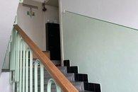 wolingerovi schodiště
