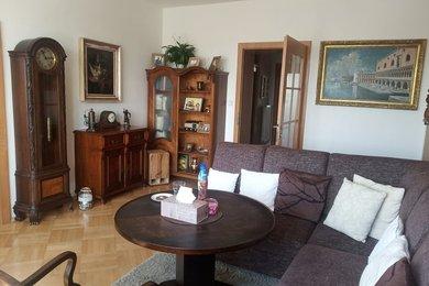 Prodej, Byty 3+1, 93m² - Opava (nečleněná část města), Ev.č.: 00491