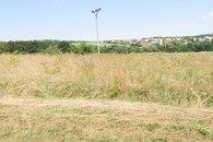 Prodej pozemek komerční Ostrava; prodej komerčního pozemku Ostrava Vřesina (9)
