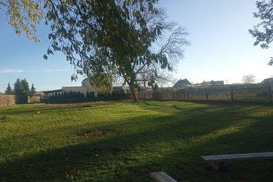 Prodej, Pozemky pro bydlení, 1225m² - Opava - Kylešovice, Ev.č.: 00514
