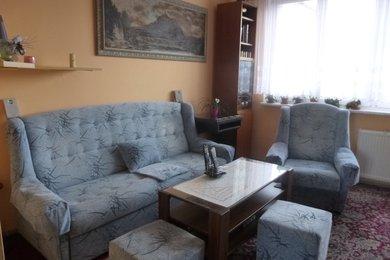 Prodej, Byty 3+1, 62m² - Opava (nečleněná část města), Ev.č.: 00524