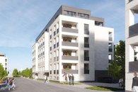 JOLK Reality; rezidence Kačírkova ; Prodej a výkup nemovitostí; Investice; Insolvence; Radek Svoboda