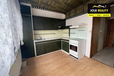 Prodej, Byty 3+1, 70m² - Opava, Ev.č.: 00528