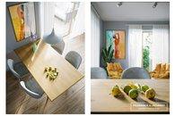 JOLK REALITY rezidence u Jízdárny Opava (11)