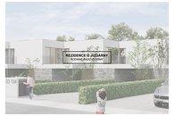 JOLK REALITY rezidence u Jízdárny Opava (1)