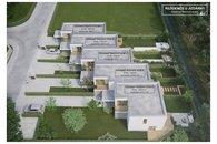 JOLK REALITY rezidence u Jízdárny Opava (3)