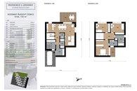 JOLK REALITY rezidence u Jízdárny Opava (16) E