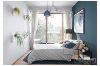 JOLK REALITY rezidence u Jízdárny Opava (9)