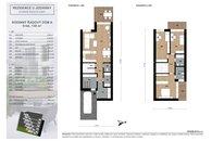 JOLK REALITY rezidence u Jízdárny Opava (12) A