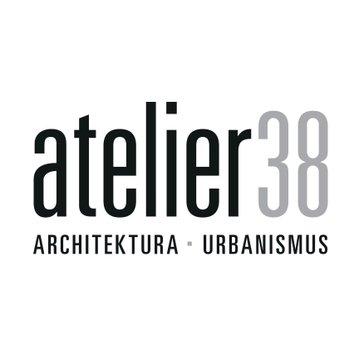 Architektura - urbanismus