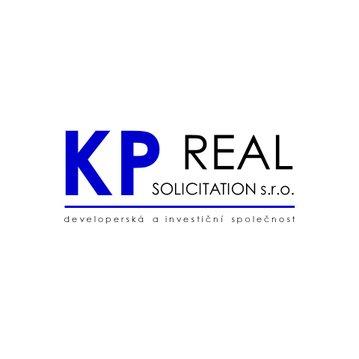 Developer a Investor