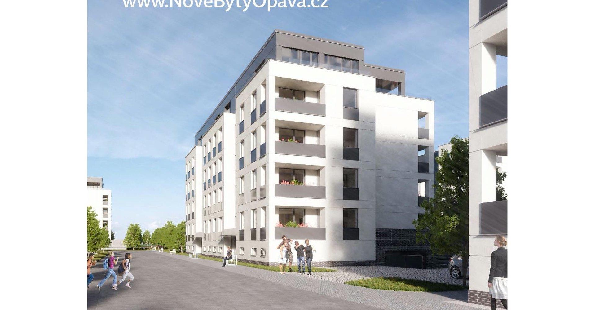 JOLK-REALITY---Nové-Byty-Opava---Rezidence-Kačírkova---standardy (10)