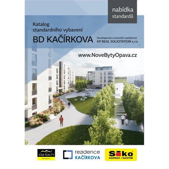 JOLK-REALITY---Nové-Byty-Opava---Rezidence-Kačírkova---standardy (1)