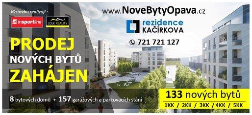 REZIDENCE-KAČÍRKOVA-Opava-nové-byty-PRODEJ-ZAHÁJEN-02-2020
