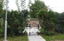 21  Pronájem zahradní domek Mazen (3)