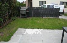 19  Pronájem zahradní domek Mazen (31)