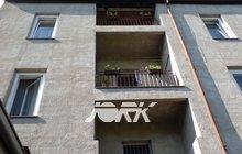 3D  Bytový dům Pod Břízkami (50)