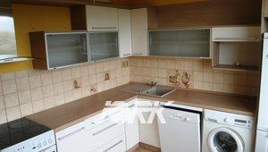 Prodej DR bytu 4+1, 96 m² - Pardubice - Studánka