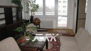 Prodej Byt 3+1 s lodžií, 86 m² - Pardubice - Polabiny II