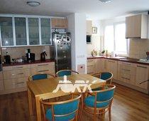Prodej atypického bytu 3+kk 122 m² Pardubice Stavařov